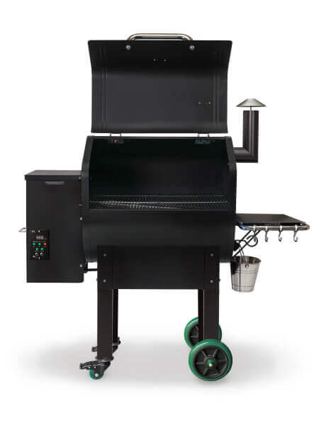 Image of Grilling Products