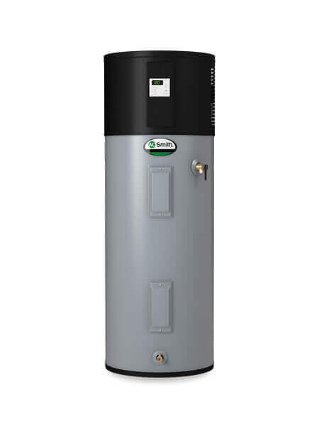 Image of Water Heater